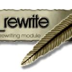 How to enable mod_rewrite on ubuntu web server?