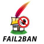 Install and configure fail2ban on ubuntu 17.04 and block on all ports