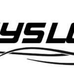 How to configure remote log servers with rsyslog?