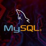 How to create MySQL replication server