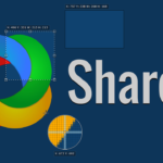 The best free screen recorder and color picker ShareX