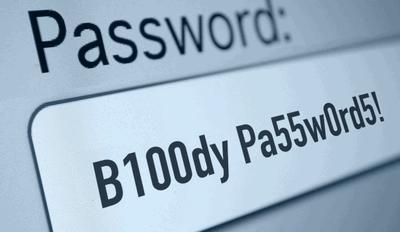 How to create a custom wordlist (password generator dump file) using Crunch