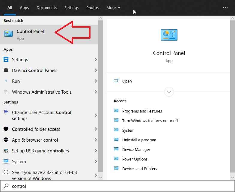 How To Install Hyper-V On Windows 10 21H