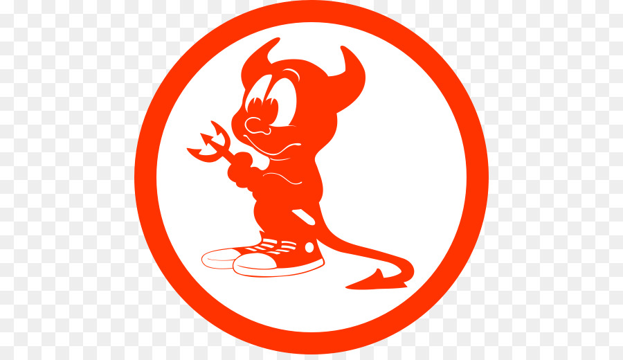 How to set Proxy and Update FreeBSD