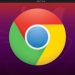 1 Click Google Chrome Install On Ubuntu [ Simple and Easy ]